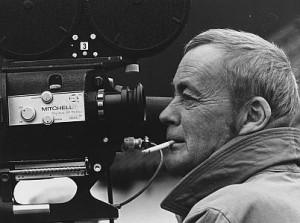 Filmmaker. _ wjpg